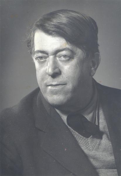 Bercovitch, Alexandre